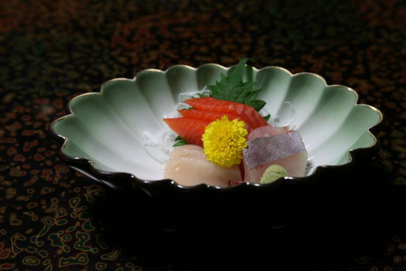 Food of Aomori