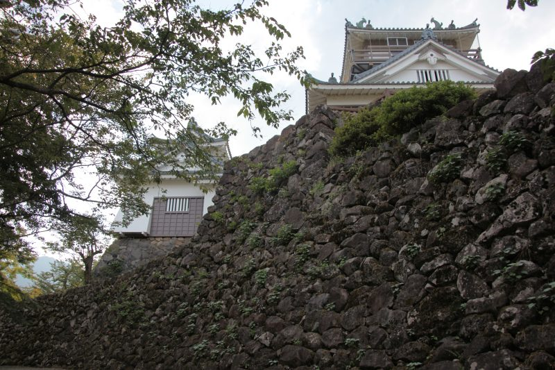 Ono Castle