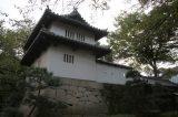 Takasaki castle
