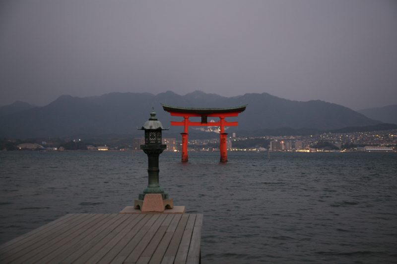 厳島神社の画像 p1_29