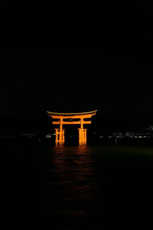 厳島の画像 p1_29