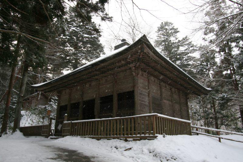 中尊寺の画像 p1_3