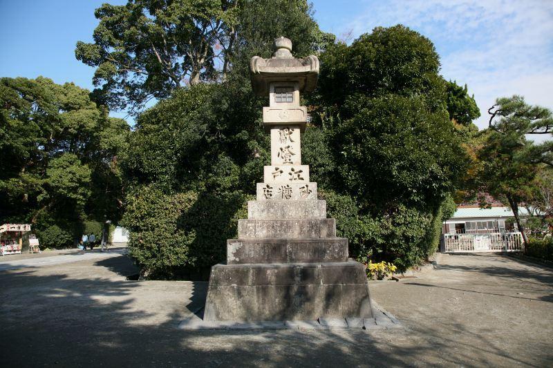 Tsurugaoka Hachimangu