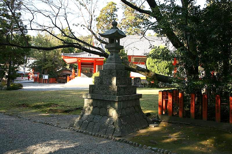 Kumano Hayatama Taisya