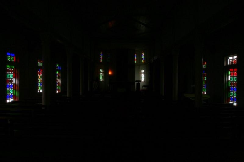 長崎の教会群とキリスト教関連遺産の画像 p1_5