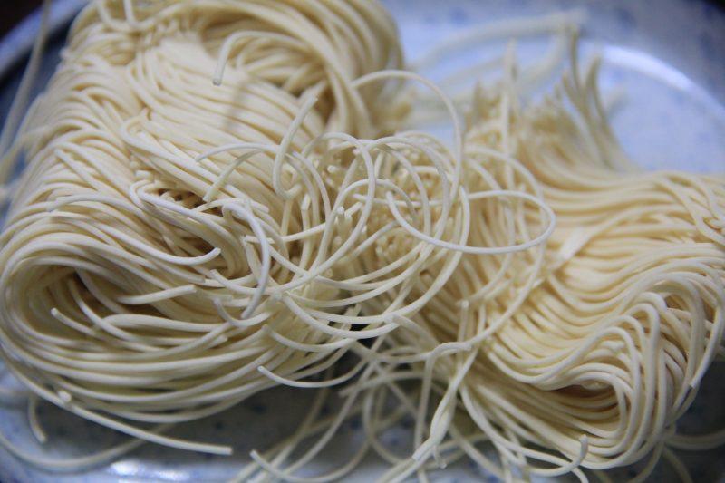 素麺の画像 p1_23