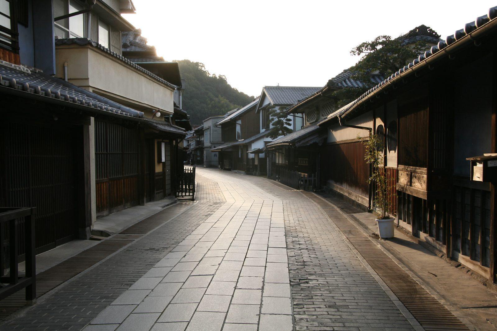 竹原の魅力をフルスクリーンで ... : 日本地図 九州地方 : 日本
