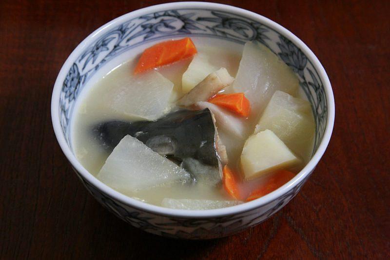 Sanpeijiru