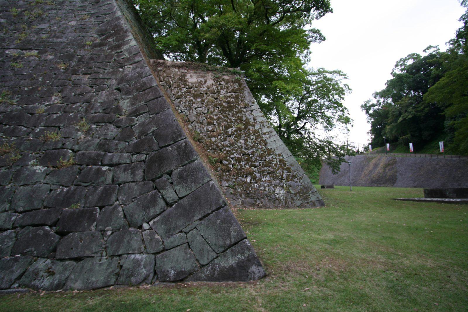Kumamoto Castle