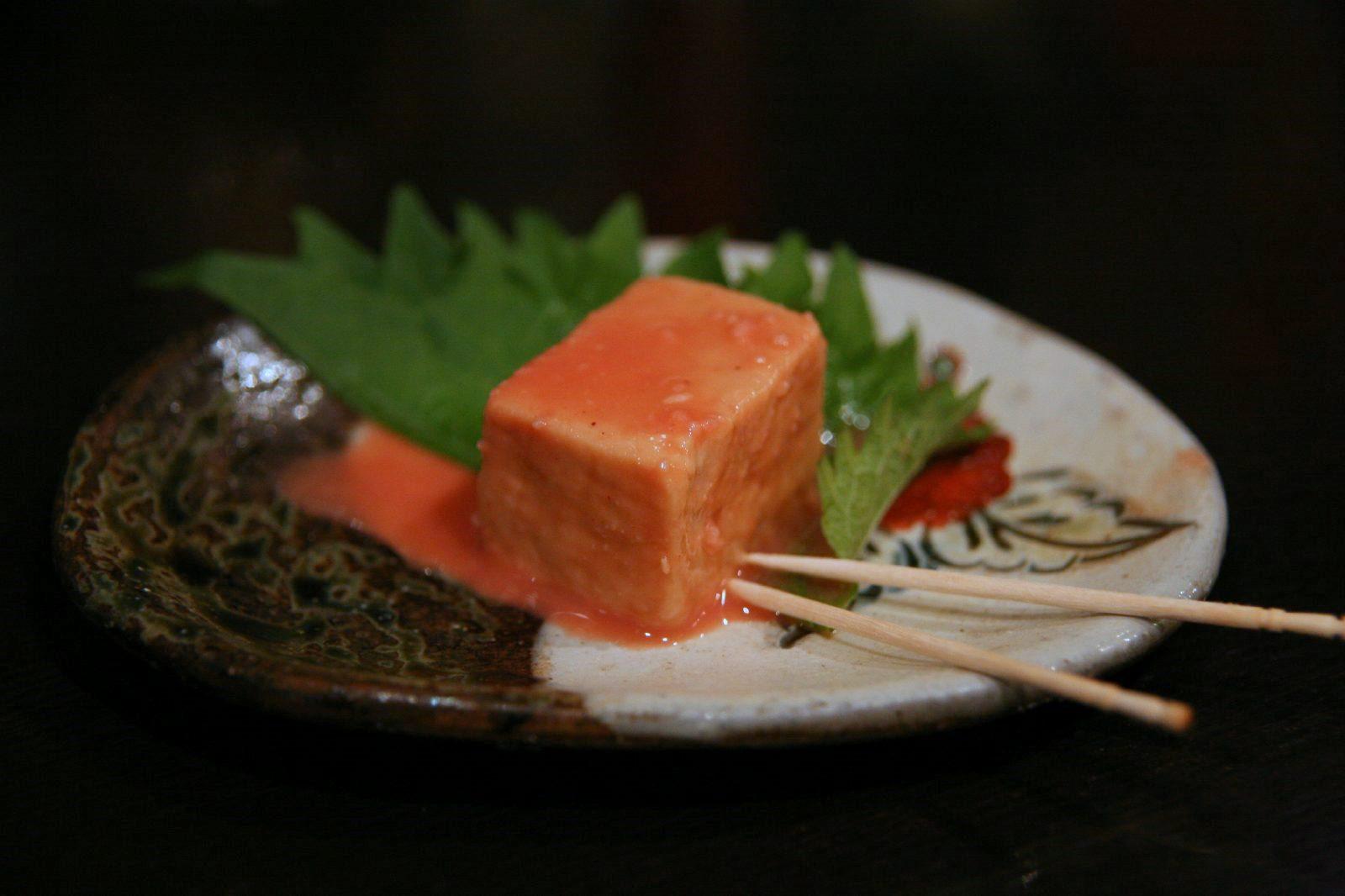 豆腐ようの画像 p1_39