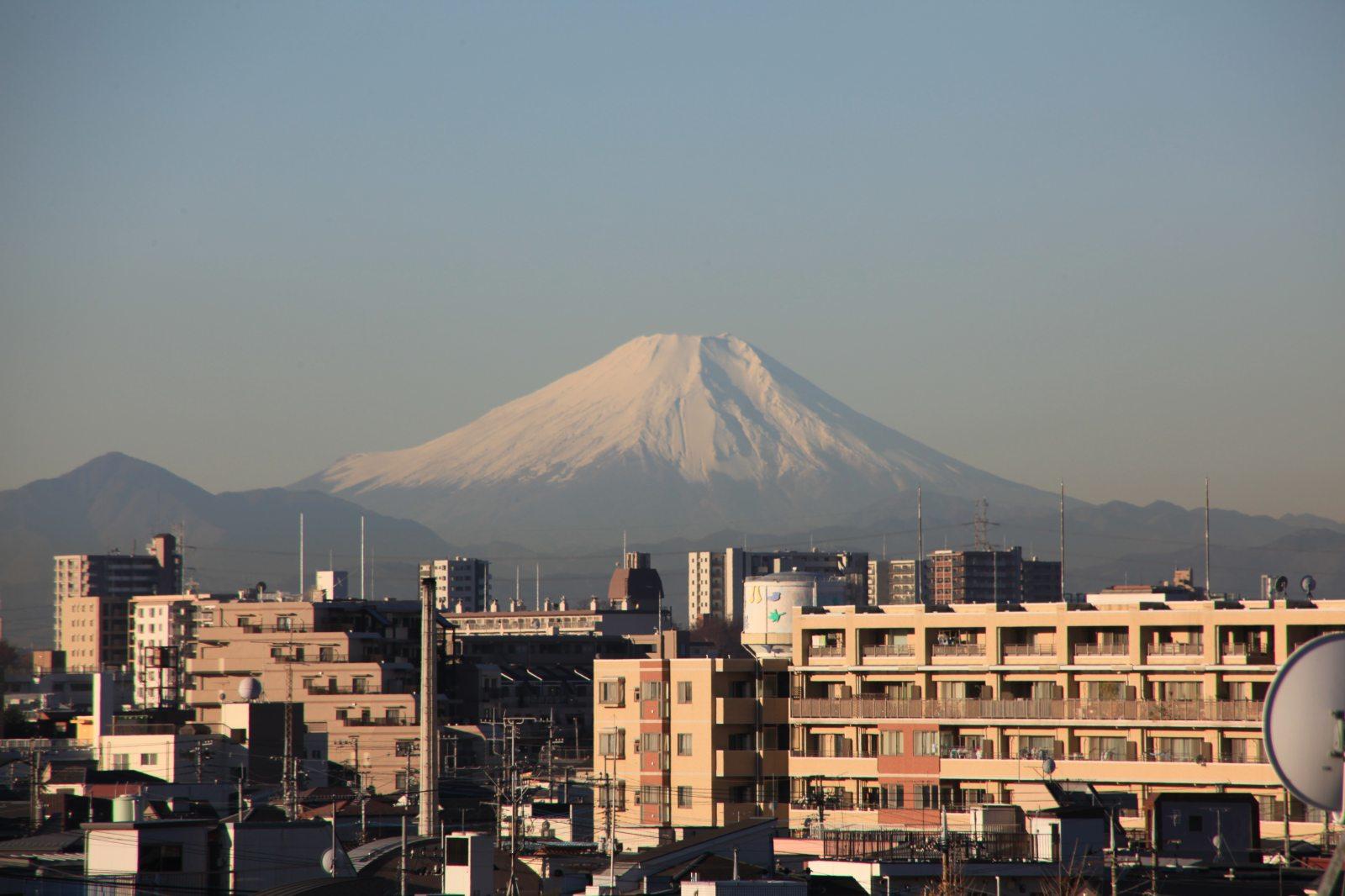 【都民生活調査】東京都民の75%が「今後も東京に住みたい」★3 YouTube動画>3本 ->画像>54枚