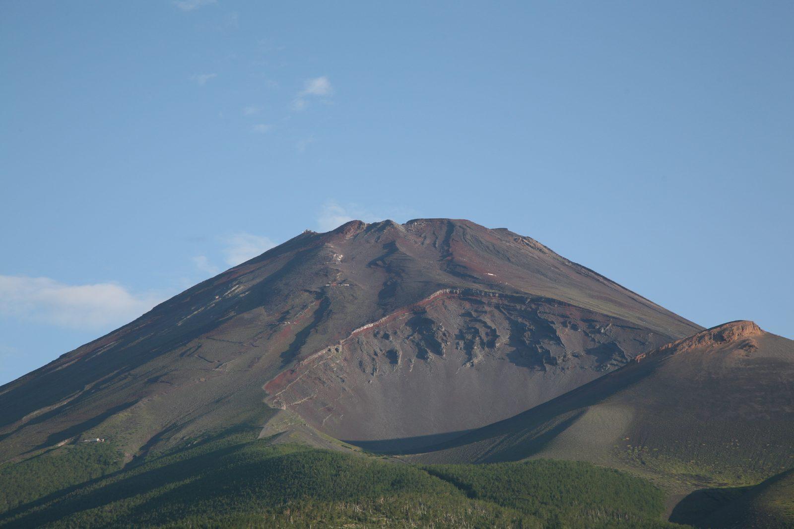 富士山の画像 p1_30