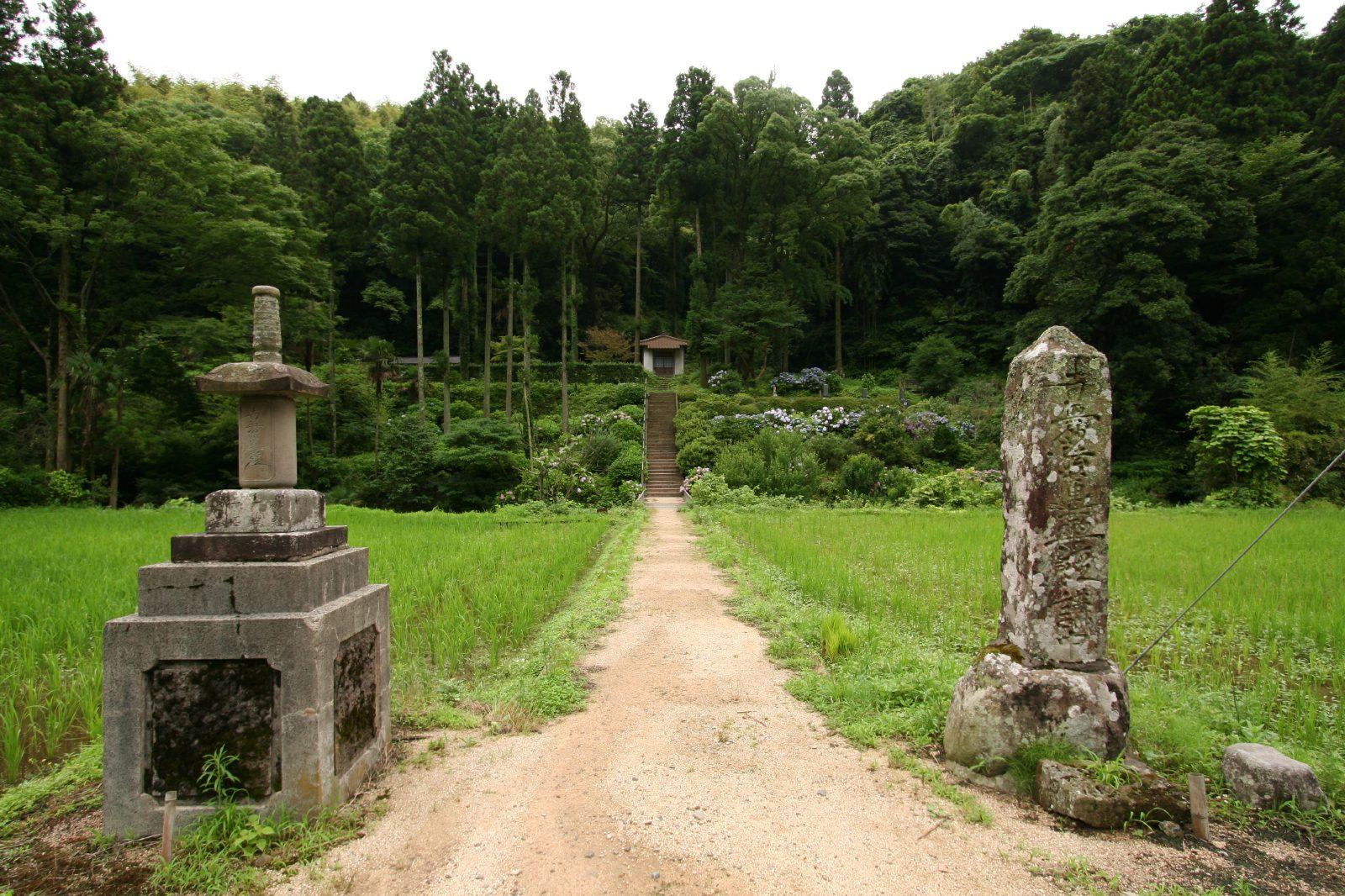 石見銀山遺跡とその文化的景観の画像 p1_30