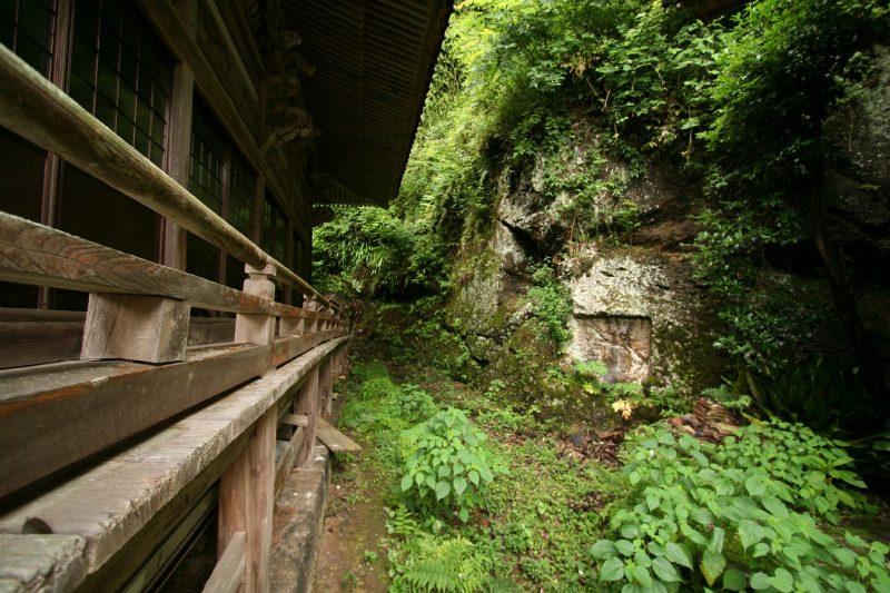 石見銀山遺跡とその文化的景観の画像 p1_26