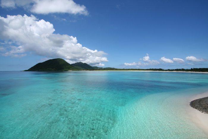 「夏の風景」の画像検索結果