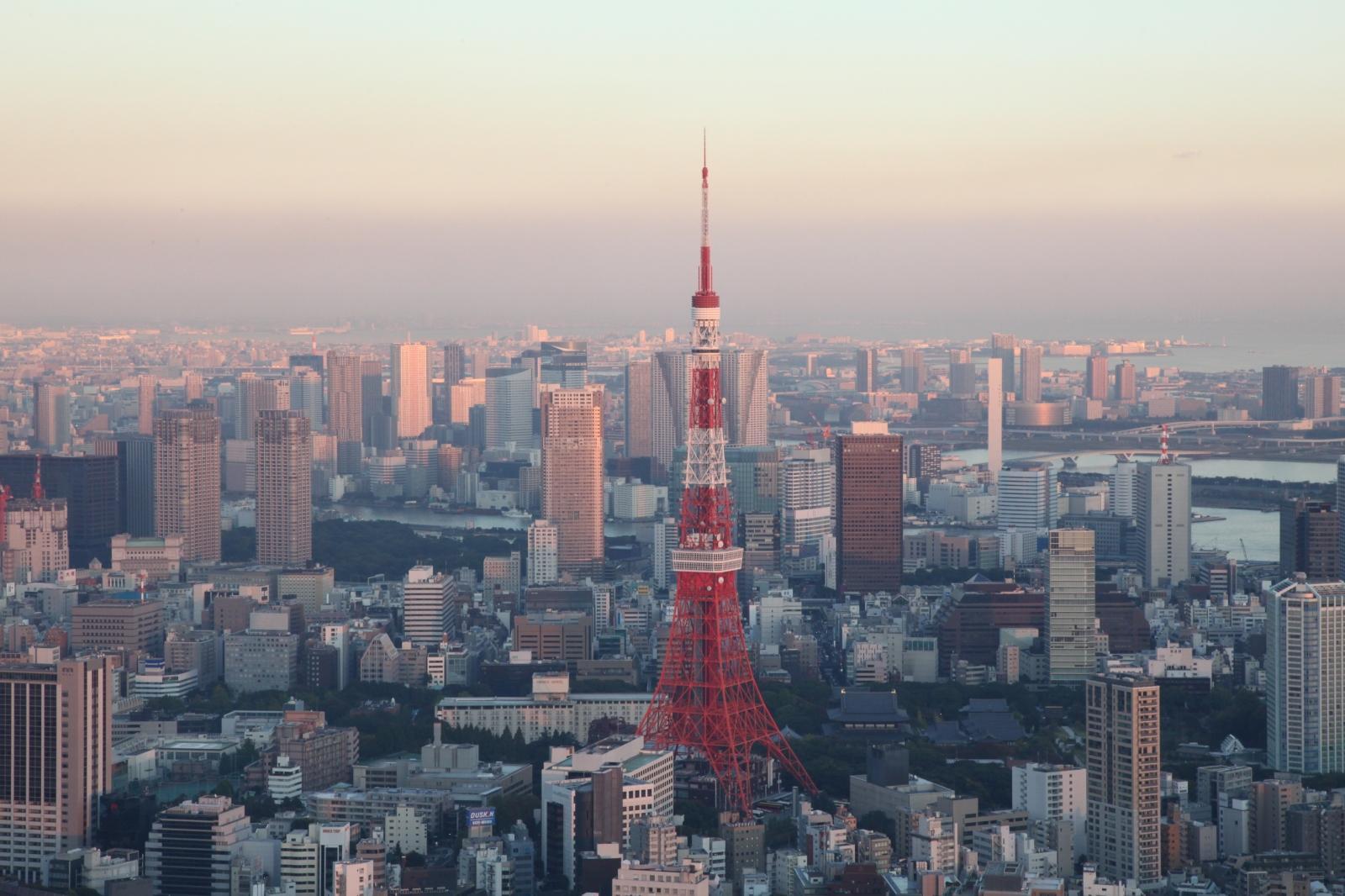 日本 日本地図 四国地方 : japanwebmagazine 作成日 2007年2月22 ...