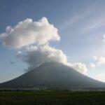 日本各地のご当地富士