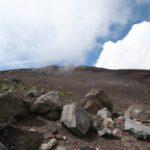 富士山に登ろう(ルート)