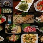 沖縄の食べ物 | 沖縄料理