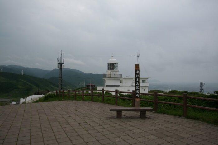 青森の風景・見所