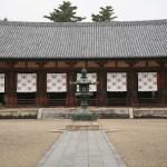 法隆寺2 法隆寺の写真