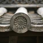 法隆寺3 法隆寺の写真