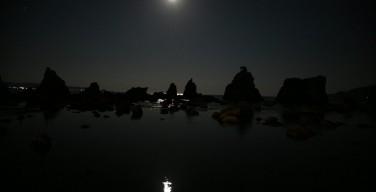 夜景 | 日本の風景
