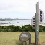 奄美大島の基本データ