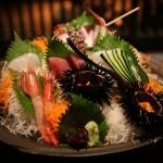 新潟の郷土料理 新潟の食べ物
