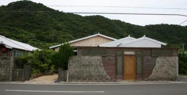 奄美大島の言葉・習慣