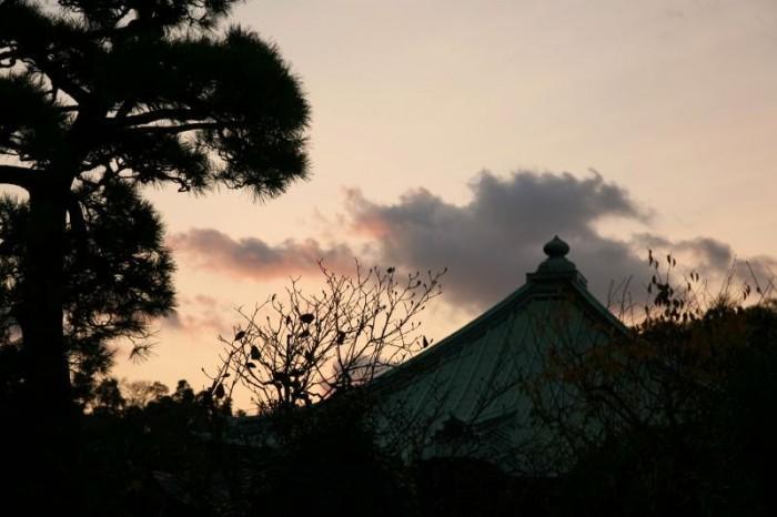 北鎌倉~長谷周辺
