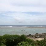 奄美大島の歴史