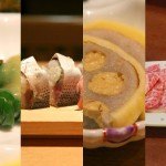 熊本の郷土料理・熊本の食べ物