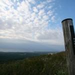 鳥海山登山ルート