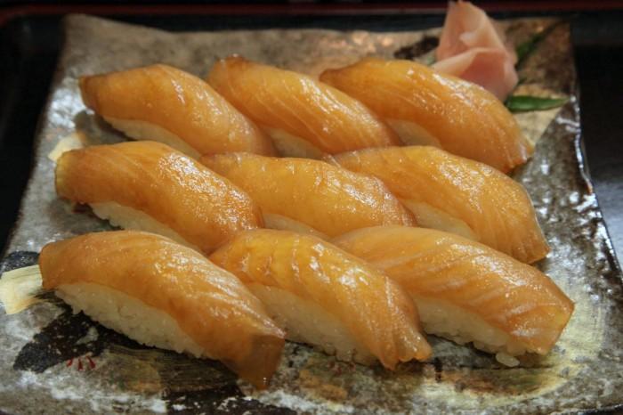 島寿司 イメージ
