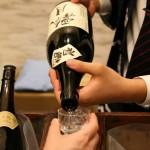 「静岡県地酒まつり in Tokyo 2014」レポート