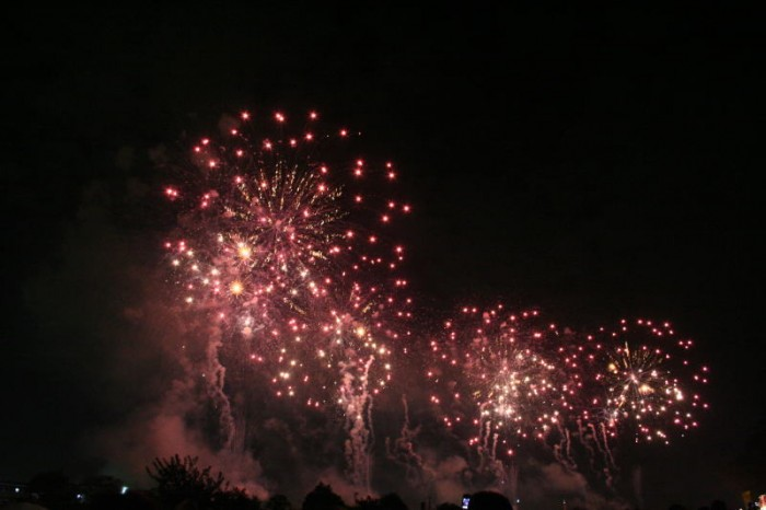 japan-ibaraki-tsuchiura-fireworks7
