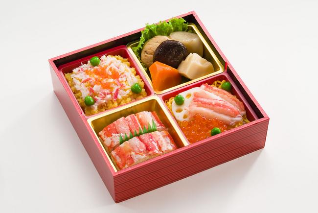 oshizushi2