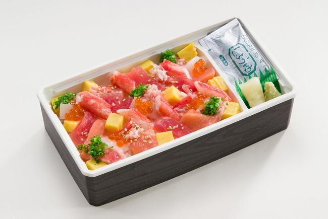 oshizushi3