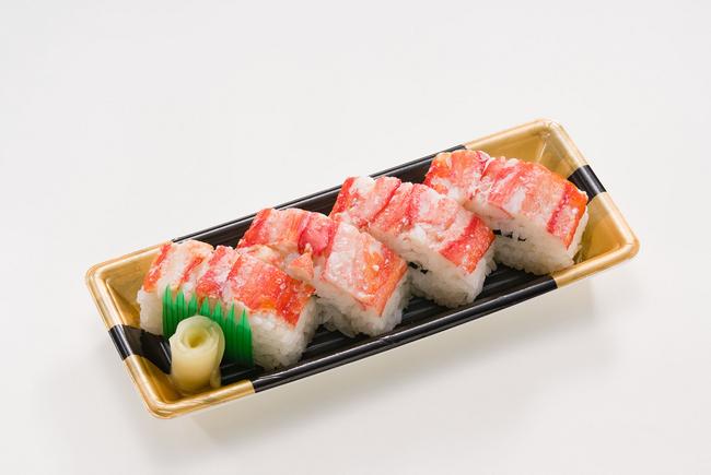 oshizushi4