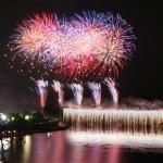 横浜・八景島シーパラダイス 「ドルフィンクリスマス'14」  2014年11月15日より開催!