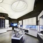 シチズン 北米初のフラッグシップショップをグランドオープン  ニューヨーク タイムズスクエアから シチズンブランドをグローバル市場へ展開