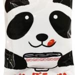 「横浜中華街で話題のパンダラーメンが食べられる!」 横浜博覧館 ラーメン祭 開催