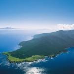 様々なテーマで北海道をゆったり楽しむ「極上のおとな旅」はいかが?