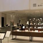 金沢の食文化と工芸を楽しめる新店舗「dining gallery 銀座の金沢」 東京・銀座にオープン