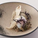 国内唯一の現代北欧料理レストラン「アクアヴィット」 ミシュラン2 つ星に輝いたニューヨーク本店のメニューを提供