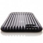 驚きの価格15万円(税抜)のiPhone6用ジュラルミン製ドレスケースとは?