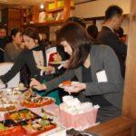 東京・赤坂 本格派ハラル認証レストラン 「東京ハラルレストラン」