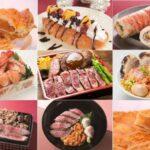 年末アツく盛り上がる上野・御徒町で… 「1年で1番豪華な北海道物産展」を堪能!