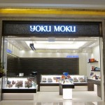 ヨックモック、マカオに12月4日初出店